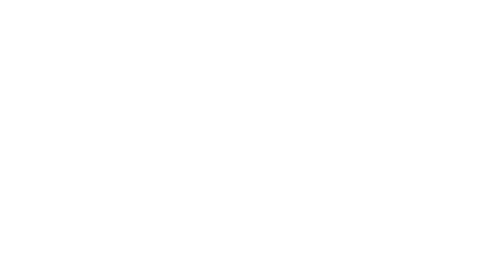 Women of Achievement